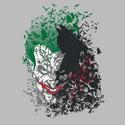 Arkham Bats