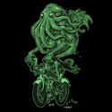 Bicycle Built for Cthulhu