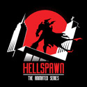 Hellspawn: The Animated Series