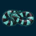 Infinity Worm