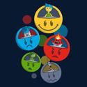 Inside Emoji