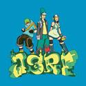 JSRF Trio