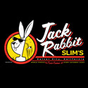 Jack Rabbit Slim's