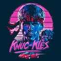 Knuc-kles
