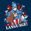 Language!