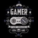 Super Gamer