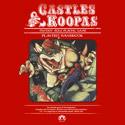 Castles & Koopas