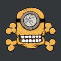 Minion Skull