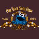 Cookies Gratia Cookies