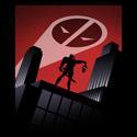 Deadpool: The Animated Series