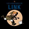 Les Adventures de Link