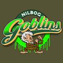 Nilbog Goblins