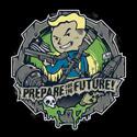 Prepare for the Future