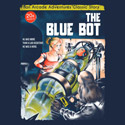 The Blue Bot