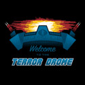 Welcome to the Terror Drome