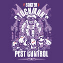Stockman's Pest Control