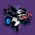 Symbiote 626
