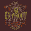 Entmoot Maple Mead