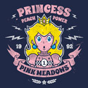 Princess Power
