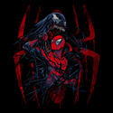 Symbiote Rising