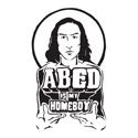 Abed Is My Homeboy