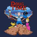 Doug Time