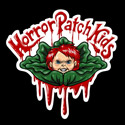 Horror Patch Kids