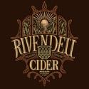Rivendell Cider