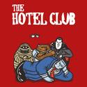 The Hotel Club