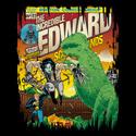 The Incredible Edward