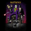 Battyjuice