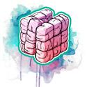 Rubik's Brain