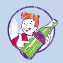 Slurm Cola