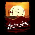 Awakening Now - TIE FIGHTERS