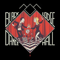 Black Lodge Dance Hall