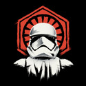 First Order