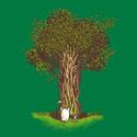 Grow Up! Magic Tree