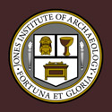 Jones Institute of Archaeology