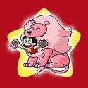 Lion Universe