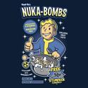 Nuka-Bombs