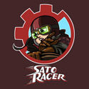 Sato Racer