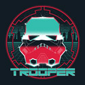 Trooper Classic