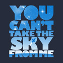 You-Cant-Take-The-Sky