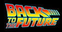 back-to-the-future-125
