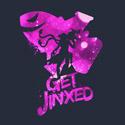 Get Jinxed