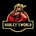 Harley's World
