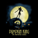 Pumpkin King: The Animated Series