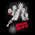 Rick City