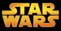 star-wars-125