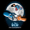 626 The Experiment